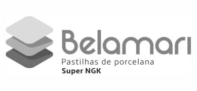 belamari