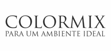 colormix